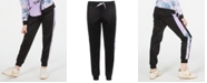 Ideology Big Girls Jogger Pants, Created for Macy's