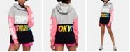 Superdry Japan Edition Hooded Sweatshirt
