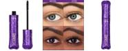 Tarte Lights, Camera, Lashes™ 4-in-1 Mascara