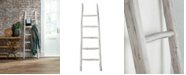 Progressive Furniture Millie Blanket Ladder