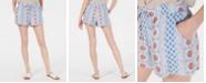 Be Bop Juniors' Soft Shorts