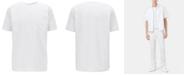 Hugo Boss BOSS Men's Relaxed Fit Cotton T-Shirt