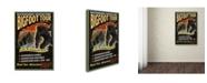"Trademark Global Lantern Press 'Animal 47' Canvas Art - 22"" x 32"""