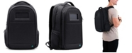 Solgaard Lifepack Solar - The Anti Theft Backpack