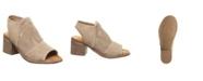 BEARPAW Women's Verona Sandals