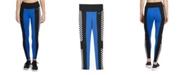 2(x)ist Color Block Performance Leggings