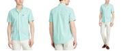 Polo Ralph Lauren Men's Classic-Fit Cotton Gingham Shirt