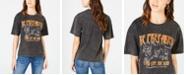 MINKPINK Lion King Graphic T-Shirt