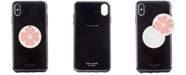 kate spade new york Spade Swivel Mirror iPhone XS Max Case
