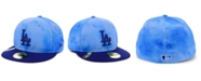 New Era Los Angeles Dodgers Father's Day 59FIFTY Cap