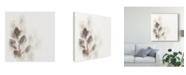 "Trademark Global June Erica Vess Seed Pod I Canvas Art - 15"" x 20"""