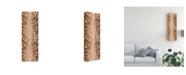 "Trademark Global Janelle Penner Sweet Fawn III Canvas Art - 37"" x 49"""