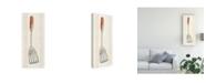 "Trademark Global Danhui Nai Floursack Kitchen IV Canvas Art - 20"" x 25"""
