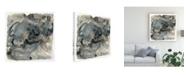 "Trademark Global Renee W. Stramel Destination Unknown I Canvas Art - 15"" x 20"""