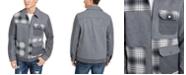 American Rag Men's Miles Blocked Jacket