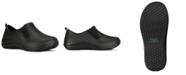 Emeril Lagasse Footwear Women's Cooper Pro EVA Slip-Resistant Sneakers