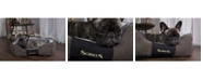 Scruffs Chester Box Dog Bed, Medium