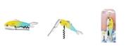 True Brands Truezoo Gilbert Ombre Fish Corkscrew