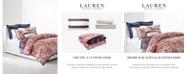 Lauren Ralph Lauren Tessa Bedding Collection