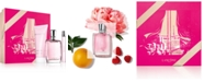Lancome 3-Pc. Miracle Moments Gift Set