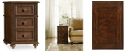 Hooker Furniture Leesburg Chairside Chest