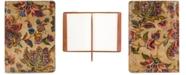 Patricia Nash French Tapestry Vinci Journal