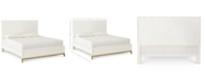 Furniture Chelsea Queen Bed