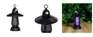 Westinghouse Solar Bug Zapper with Spot Light