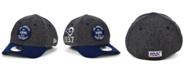 New Era Boys' Los Angeles Rams On-Field Sideline Home 39THIRTY Cap
