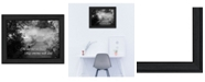 Trendy Decor 4U Trendy Decor 4U Beauty By Trendy Decor4U, Printed Wall Art, Ready to hang Collection