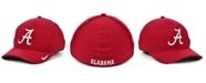 Nike Alabama Crimson Tide Aero Flex Sideline Cap