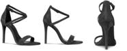 Michael Kors Antonia Dress Sandals