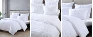 City Scene Triple Diamond Full/Queen Comforter Set