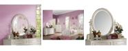 Acme Furniture Dorothy Mirror