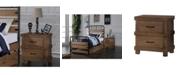 Acme Furniture Adams Nightstand