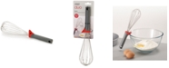 Joseph Joseph DUO Whisk with Bowl Rest