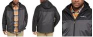 Columbia Men's Big & Tall Glennaker Lake™ Rain Jacket