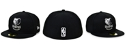 New Era Memphis Grizzlies Dub Collection 59FIFTY-FITTED Cap