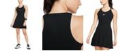 Nike Women's Tennis Dri-FIT Dress
