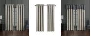 Waterford Danehill Curtain Panels