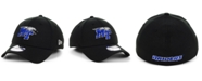 New Era Middle Tennessee State Blue Raiders College Classic 39THIRTY Cap