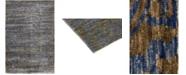 "Timeless Rug Designs One of a Kind OOAK370 Mist 12'2"" x 18'3"" Area Rug"