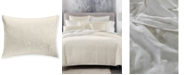Hotel Collection Artisan King Sham, Created for Macy's