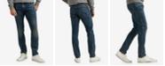 Lucky Brand Men's 110 Slim Advanced Stretch Jeans