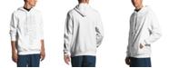 The North Face Men's 2.0 Trivert Standard-Fit Logo-Print Hoodie