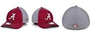 New Era Alabama Crimson Tide 2 Tone Neo Cap