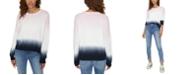 Sanctuary Sunsetter Tie-Dye Sweater