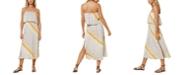 O'Neill Juniors' Koia Printed Dress