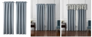 """Waterford Florence 50"""" L x 84"""" W Curtain Panels, Set of 2"""