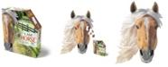 Madd Capp Games Puzzles - I Am Horse 300 Piece Puzzle